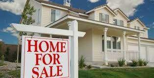 Dijual Rumah Mewah Jl Ampera LT: 316 m2 LB: 450 m2 13 MILYAR