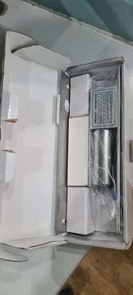 Access Control Lock for door