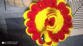 Bal Gopal cloth