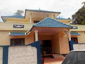 2 storage house for sale