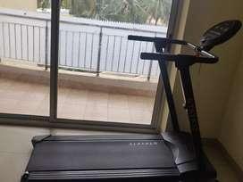Stayfit Treadmill