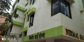 1bhk rent chandan nagar kharadi brokerage applicable