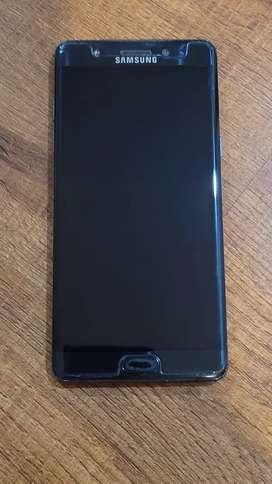 Samsung Note FE / Note 7 EX SEIN