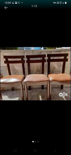 Dining Chairs-3