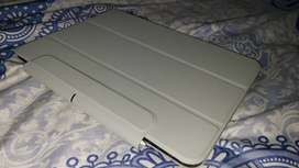25 days used ipad air, brand new condition