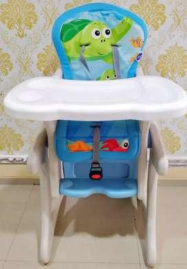 Baby chair murah
