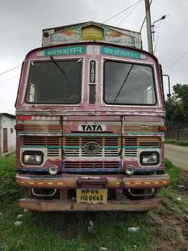 Tata 2010 modal,2516, price 550000