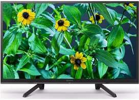 Sony 32 inch smart TV wholesale price