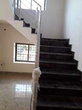 Bejai house for sale