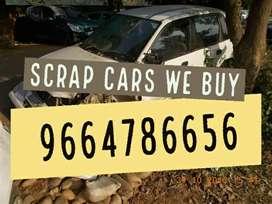 Uquq. Accidental scrap cars buyers old scrap cars buyers