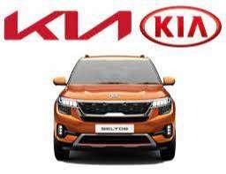 INDIA'S NO.1 BRAND KIA MOTOR AGAIN HIRING IN YOUR CITY 98717 Y 94653