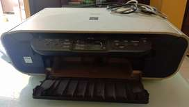 Printer, scanner and copier for sale