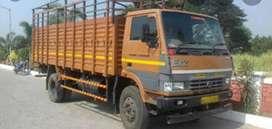 TATA 1109 truck new condition