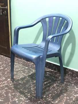 Chair new for sell