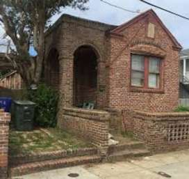 House rent for family