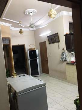 3bed Drawing+ lounge ( fb area block 15)