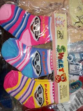 Sweet baby socks for sale