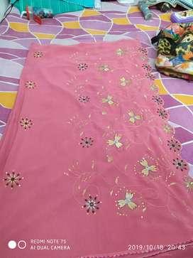 Ladies(used garments)5 item