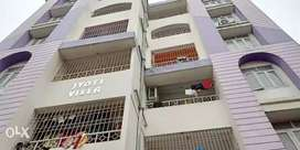 Only for rent purpose -newly built apartment with all good facilities
