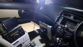 Audio Mobil Head Unit Peredam Suara dan Panas Berabagai Merk Lengkap