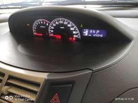 Toyota Yaris E At Matic 2008 Istimewa