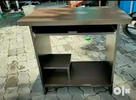 Computer Table or Office Table Brand New