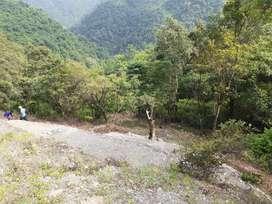 8.5 Naali land (on road) @ 6.5 lakh per Naali