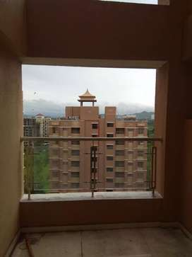 1, 2 & 2.5 bhk Flats @Ravet, Highway touch Project