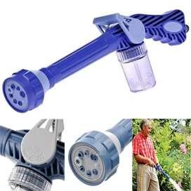 Penyemprot air ez jet water Canon buat semprot taman rumah&cuci mobil