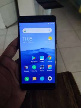 Redmi Note4 for sale in Good condition
