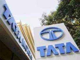 "Urgent Hiring For ""TATA MOTARS PVT"" Chennai"