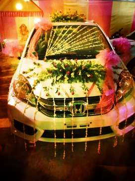 Dulha Car and Outstation/Rentals SEDANs