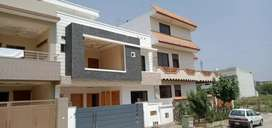 30*60 Full house For sale in G15-1 beautiful house near to markaz bar