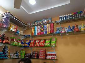 Sweets and backry new shop near schools and colleges