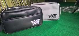 Handbag PXG Golf