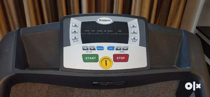 Well maintained Treadmill at attractive price 0