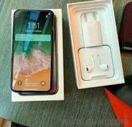 """"""""""" Now sell my iPhone phone new model 5s selling x with bill warranty"""