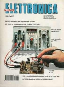 servis panggil electronik bergaransi