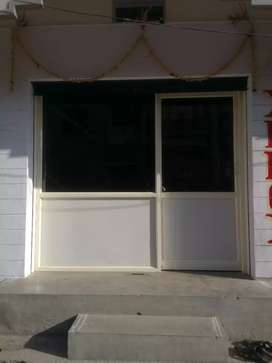Shop for Rent on Ground Floor