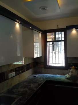 3bhk flat sale in uttam nagar west location