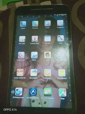 Jual tablet advan