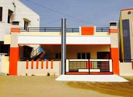 Your Dream Home at 1 lakh