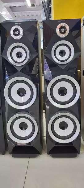 PROMO ! Speaker Polytron seri Terbaru