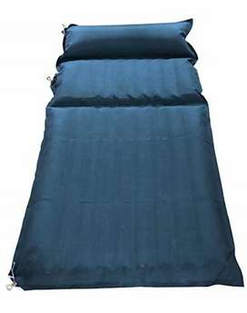 Fastwell water bed