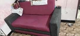 Good condition sofa