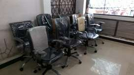 Chairs available at best price