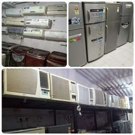 Having best 1 year warranty delivery free Mum Thane window ac/split ac