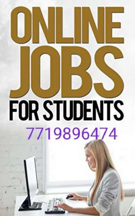 Indian largest company provide jobs hurry up guy's