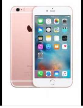 iphone 6s sell nd exchange
