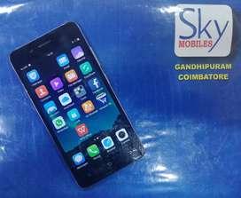 VIVO Y53 4G,  Excellent Condition, SKY MOBILES